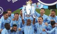 Hạ màn kịch tính: Leicester mất vé Champions League về tay Chelsea