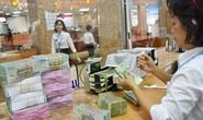 Lần đầu tiên ngân hàng bán nợ vay tiêu dùng