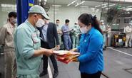 Phải làm thủ tục xác nhận miễn cấp giấy phép lao động?