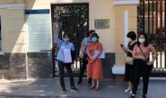 Trường Quốc tế ở TP HCM tăng học phí đến 53 triệu đồng