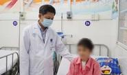 9 giờ mổ ca bệnh hiếm gặp đi rất nhiều bệnh viện