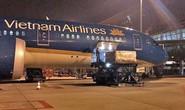 Vải thiều Bắc Giang lên siêu máy bay sang Nhật