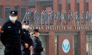 Mỹ chuyển hướng quan hệ với Trung Quốc