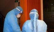 KHẨN: Cấp tập truy vết trong đêm về ca nghi mắc Covid-19 làm việc tại Phú Nhuận