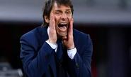 Vừa vô địch Serie A, Inter Milan phải chia tay HLV Conte