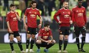 Man United tan giấc mơ hoa
