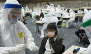 Bắt đầu tiêm vắc-xin Covid-19 cho công nhân ở Bắc Giang và Bắc Ninh từ chiều nay 27-5