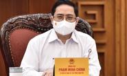 Thủ tướng Phạm Minh Chính: Làm thanh tra mà không trong sạch thì không làm được