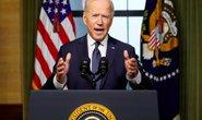 Covid-19: Tổng thống Biden ra mệnh lệnh thép