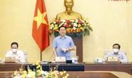 EVN và TP Hà Nội dẫn đầu về thực hành tiết kiệm