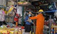 PC Quảng Ngãi: Khuyến khích khách hàng sử dụng điện tiết kiệm