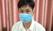 Phát hiện 1 người Trung Quốc nhập cảnh chui trong khách sạn Thanh Hóa