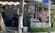 Cho khách uống tại chỗ, chủ quán cà phê bị đề xuất phạt đến 20 triệu đồng
