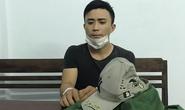 Bắt giam nam thanh niên chuyên cướp giật trên các tuyến đường ven biển Đà Nẵng
