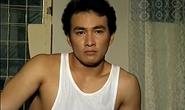 Những vai diễn để đời của Chi Bảo trước khi giải nghệ