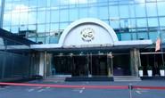 TP HCM: Phong tỏa tòa nhà Hán Nam ở Quận 1 vì liên quan đến ca nghi mắc Covid-19