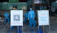 TPHCM: Bệnh viện quận Bình Thạnh tạm ngưng nhận bệnh vì có 3 ca nghi mắc Covid-19 đến khám