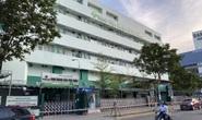 Lịch trình của ca nghi mắc Covid-19 trong cộng đồng ở Đà Nẵng