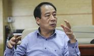 PGS-TS Trần Đắc Phu nói gì về các quy định cách ly tập trung hiện nay?