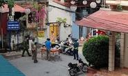 NÓNG: Giãn cách xã hội toàn thành phố Yên Bái