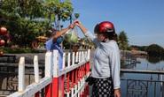 Quảng Nam cách ly 35 F1 của ca nghi nhiễm tại Đà Nẵng, cho học sinh nghỉ