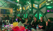 Lần thứ 3 Quảng Bình ban lệnh đóng cửa karaoke, massage, quán bar... vì dịch Covid-19