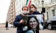Mỹ bác bỏ thỏa thuận trao đổi tù nhân giá 7 tỉ USD với Iran