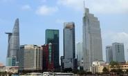 Lắng nghe người dân hiến kế: Phát triển TP HCM thành trung tâm khởi nghiệp lớn