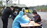 Phát hiện 91 người từ tâm dịch Bắc Giang, Bắc Ninh là F1 về Lào Cai