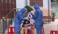 TP HCM: Người dân quận Gò Vấp không được tụ tập quá 2 người nơi công cộng