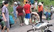 6 nữ sinh rủ nhau đi tắm suối, 4 em chết đuối thương tâm
