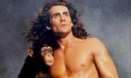 """Sao phim """"Tarzan"""" và vợ nghi thiệt mạng do máy bay rơi"""