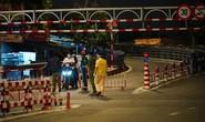 TP HCM: Những tuyến đường nào ở quận Gò Vấp, người dân được phép lưu thông?