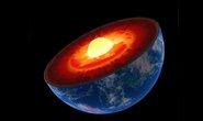 Trái Đất biến hình: một mảng đại dương bị nuốt sâu đến 660 km