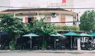Bình Định tạm dừng hoạt động các quán ăn, uống trên vỉa hè từ ngày mai