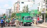 Chủ tịch UBND quận Gò Vấp: Người dân đi lại bình thường nhưng phải khai báo y tế