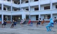 Giải cứu đồng bào về nước: Dù khó khăn nhưng Quảng Nam phải cố gắng