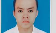 Ai cũng có quyền bắt đối tượng truy nã đặc biệt Nguyễn Thanh Hiếu