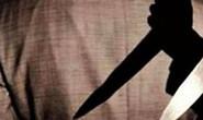 Đi đòi nợ thuê, một thanh niên bị con nợ dùng dao đâm tử vong