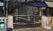 Đà Nẵng: Tạm dừng kinh doanh chợ Phước Mỹ do nữ nhân viên massage mắc Covid-19 từng đến