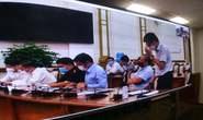 Chủ tịch UBND TP HCM: Rút giấy phép nhà hàng ăn uống có hát karaoke ở quận 1