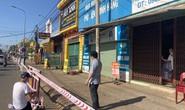 Đồng Nai phong tỏa 20 hộ dân liên quan nữ quán bar ở Đà Nẵng nhiễm Covid-19
