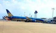 Bộ Tài chính nói về đề xuất tăng giá trần vé máy bay của Vietnam Airlines