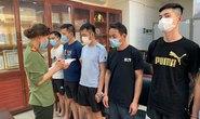 Giải pháp chặn người Trung Quốc nhập cảnh trái phép