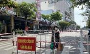 Đà Nẵng nghiêm cấm phục vụ khách hàng tại chỗ để phòng dịch Covid-19