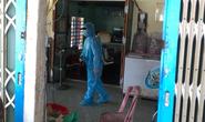 Quảng Nam xác định 22 F1 của ca dương tính ở Quảng Ngãi
