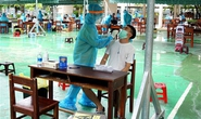 NÓNG: Phát hiện 9 ca dương tính SARS-CoV-2 ở Bắc Ninh với hàng ngàn người liên quan
