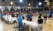 NÓNG: Giãn cách xã hội TP Bắc Ninh cùng 4 huyện, thị từ 0 giờ ngày 7-5
