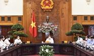 Thủ tướng Phạm Minh Chính yêu cầu hoàn thiện kịch bản chống Covid-19, tổ chức tốt kỳ thi THPT