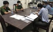 Quyết liệt xử phạt người không đeo khẩu trang, 3 người nước ngoài mất tiền